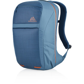 Gregory Resin 24 Sac À Dos Homme, acadia blue